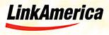 Link America