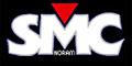 SMC-Noram